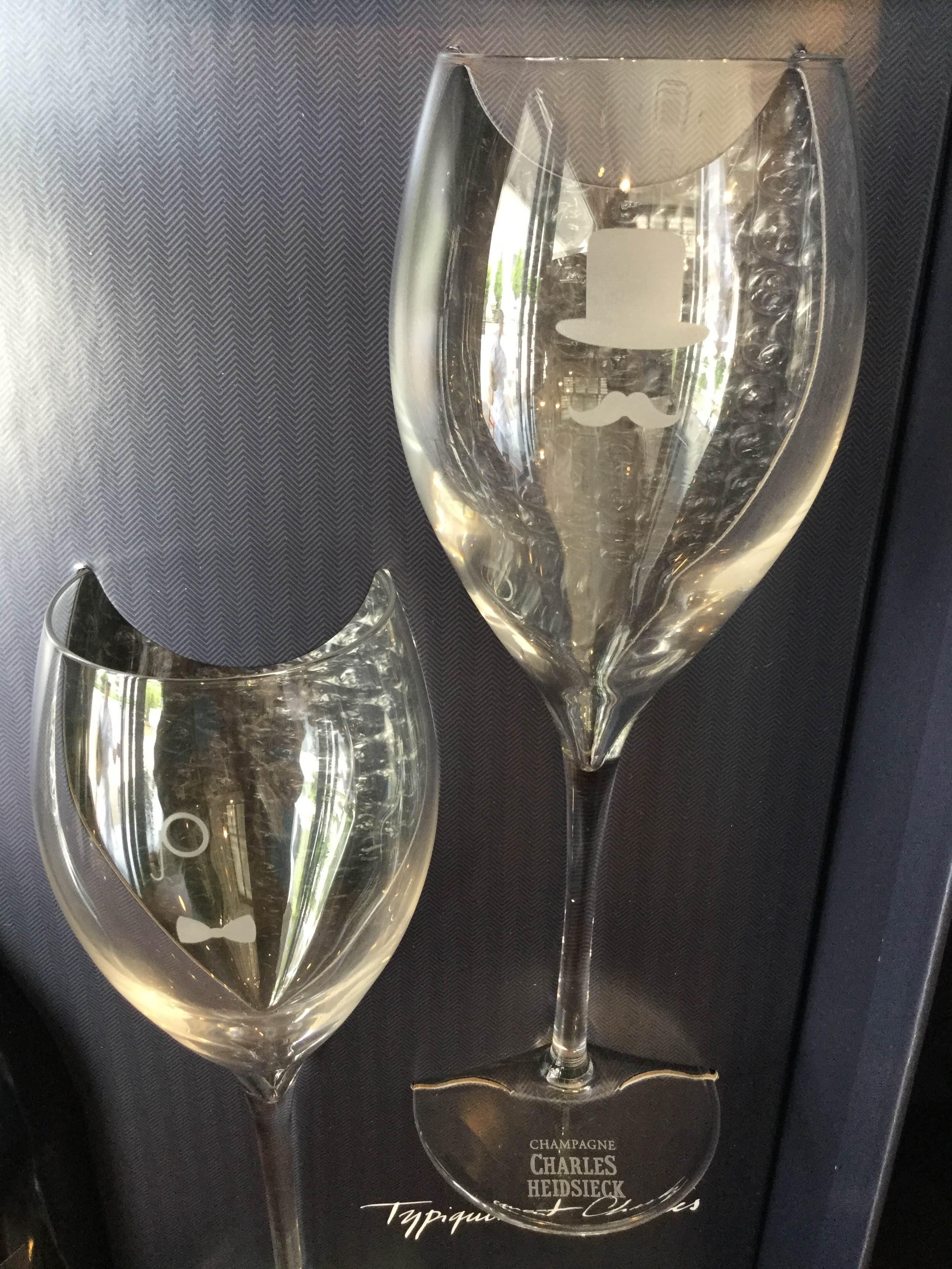 グラスデザイン