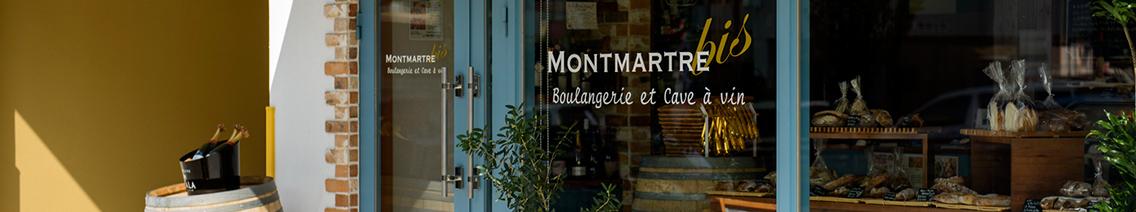 MontmartreBis
